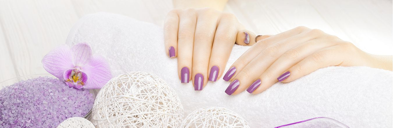 Mindy\'s Nails & Spa - Nail salon in Kansas City, MO 64155